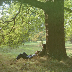 Plastic Ono Band (The Ultimate Collection) - John Lennon