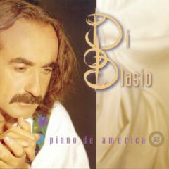 Piano De América 2 - Raul Di Blasio