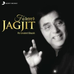 Forever Jagjit - Jagjit Singh