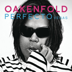 Perfecto Vegas - Paul Oakenfold
