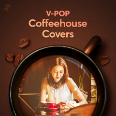 Coffeehouse Covers - Various Artists