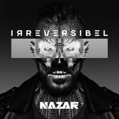 Irreversibel - Nazar