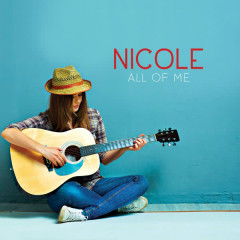 All of Me - Nicole Theriault