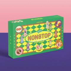 Bài hát NONSTOP - OH MY GIRL