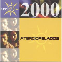 Serie 2000 - Aterciopelados
