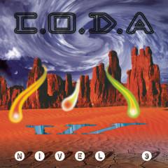 Nivel 3 - Coda