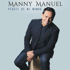 Pégate De Mi Mambo - Manny Manuel