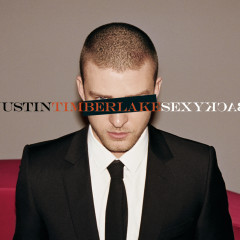 SexyTracks: The SexyBack Remixes - Justin Timberlake