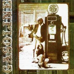 Gasoline - Chip Taylor