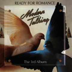 Ready For Romance - Modern Talking