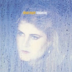 Raindancing (Deluxe Version) - Alison Moyet