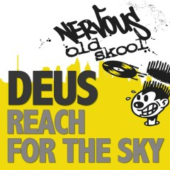 Reach For The Sky - Deus
