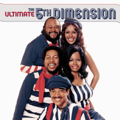 Ultimate 5th Dimension - The 5th Dimension