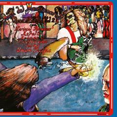 Rock del Manzanares - Viva El Rollo, Vol. II (Remasterizado)