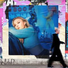 Poster Girl (Summer Edition) - Zara Larsson