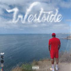 Westside - Joe Moses