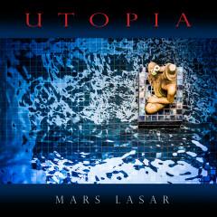 Utopia - Mars Lasar