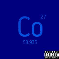 Cobalt (Single)