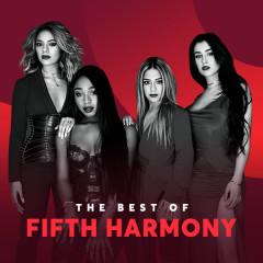 Những Bài Hát Hay Nhất Của Fifth Harmony
