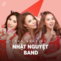 Những Bài Hát Hay Nhất Của Nhật Nguyệt Band