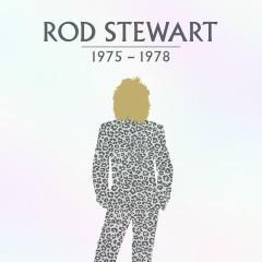 Rod Stewart: 1975-1978 - Rod Stewart