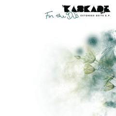 For The DJs (Extended Edits EP) - Kaskade