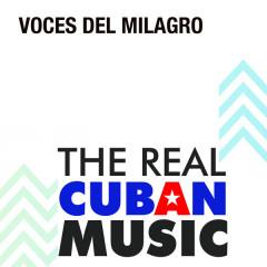 Voces del Milagro (Remasterizado)