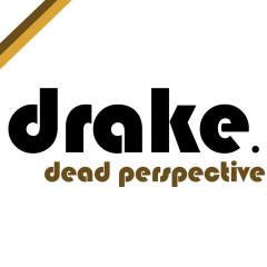 Dead Perspective - Drake