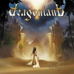 Starfall - Dragonland