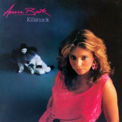 Killsnack - Anna Book