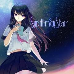 Spilling Star - Adresse