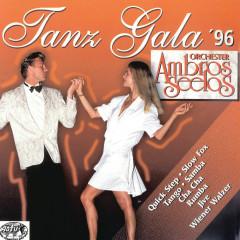 Tanz Gala '96 - Orchester Ambros Seelos