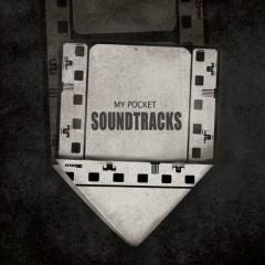 My Pocket Soundtracks