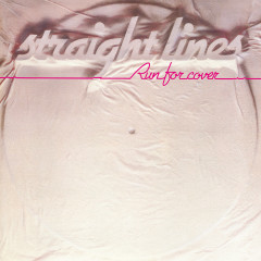 Run for Cover - Straight Lines
