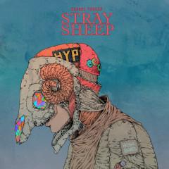 STRAY SHEEP - Kenshi Yonezu