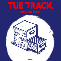 Archives Vol. 1 (In English)