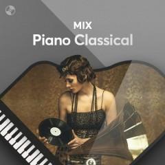 Piano Classical - Yiruma, Tchaikovsky, Glenn Gould, Schiller