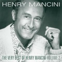 The Very Best of Henry Mancini, Vol. 2 - Henry Mancini