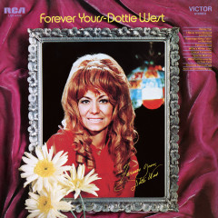 Forever Yours - Dottie West