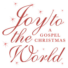 Joy To The World - Various Artists