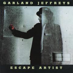 Escape Artist - Garland Jeffreys