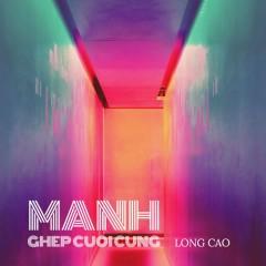 Mảnh Ghép Cuối Cùng (Single) - Long Cao