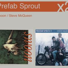 Swoon/Steve McQueen - Prefab Sprout