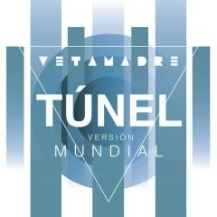 Túnel (Versíon Mundial)