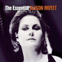 Alison Moyet - The Essential Collection - Alison Moyet