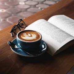 Đọc Sách Và Thư Giãn