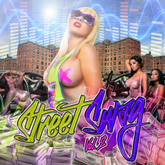 Street Swag, Vol. 2 - Various Artists
