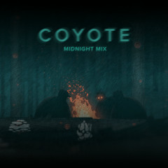 Coyote (Midnight Mix)