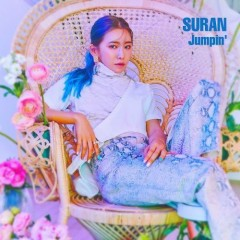 Jumpin' (EP) - Suran