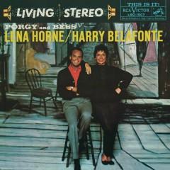Porgy and Bess - Lena Horne, Harry Belafonte